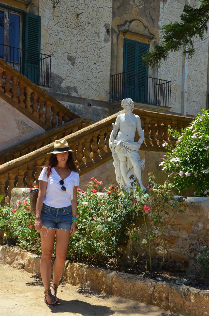 travelblogger-italia-holiday
