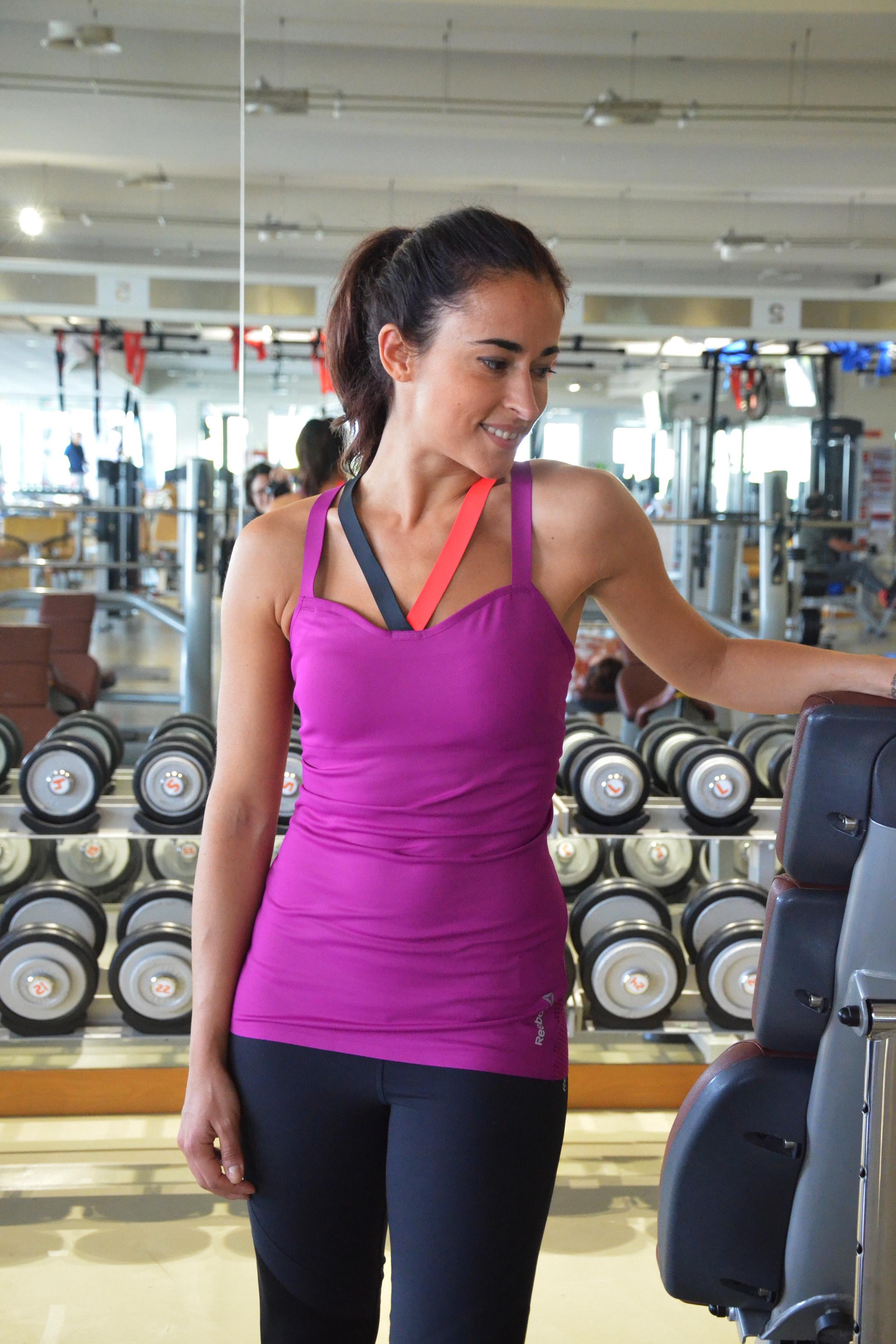 vicenzafitness-allenamento-funzionale-alessia-canella-reebok-pump-top-incrociato-fit