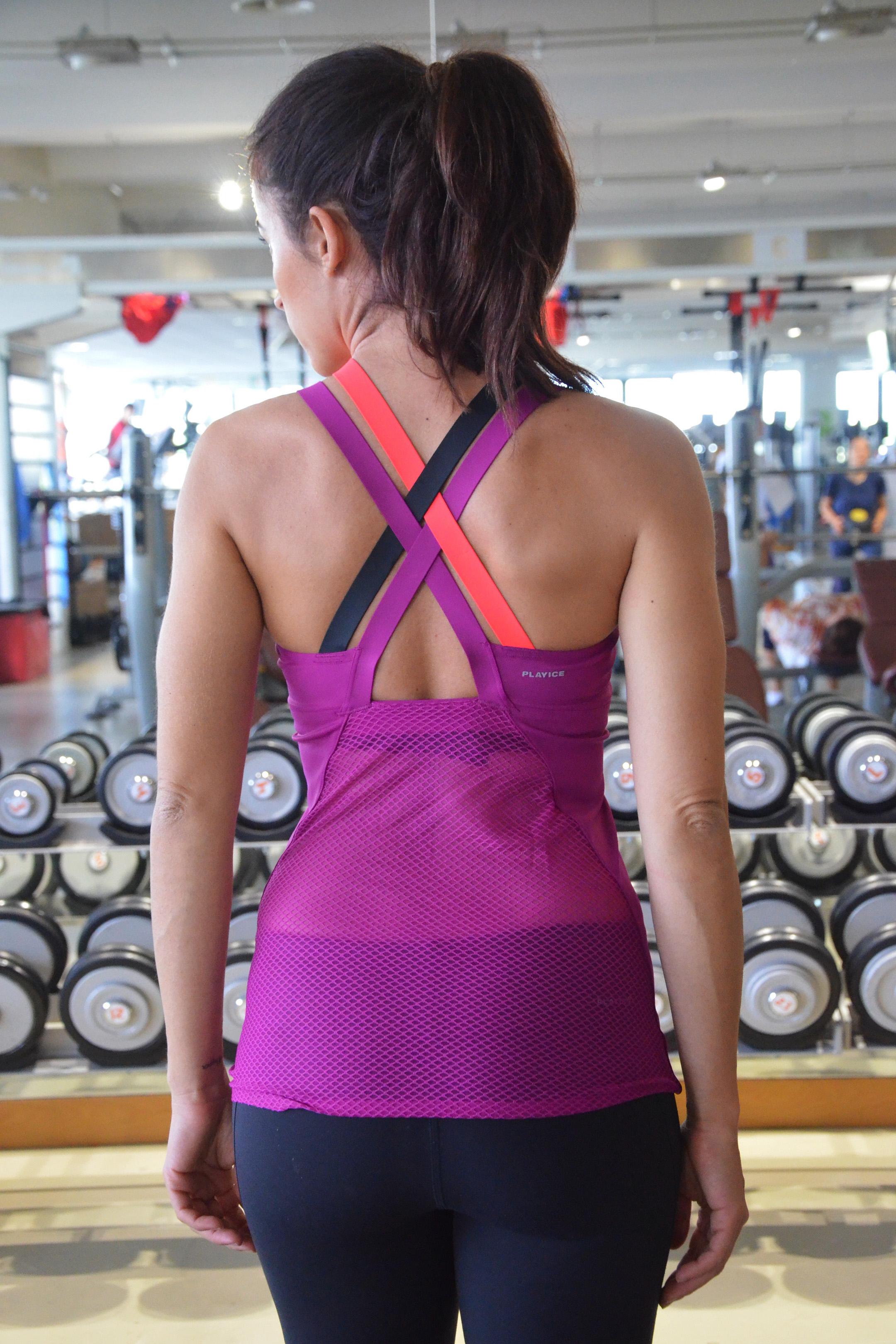 vicenzafitness-allenamento-funzionale-alessia-canella-reebok-pump-top-incrociato