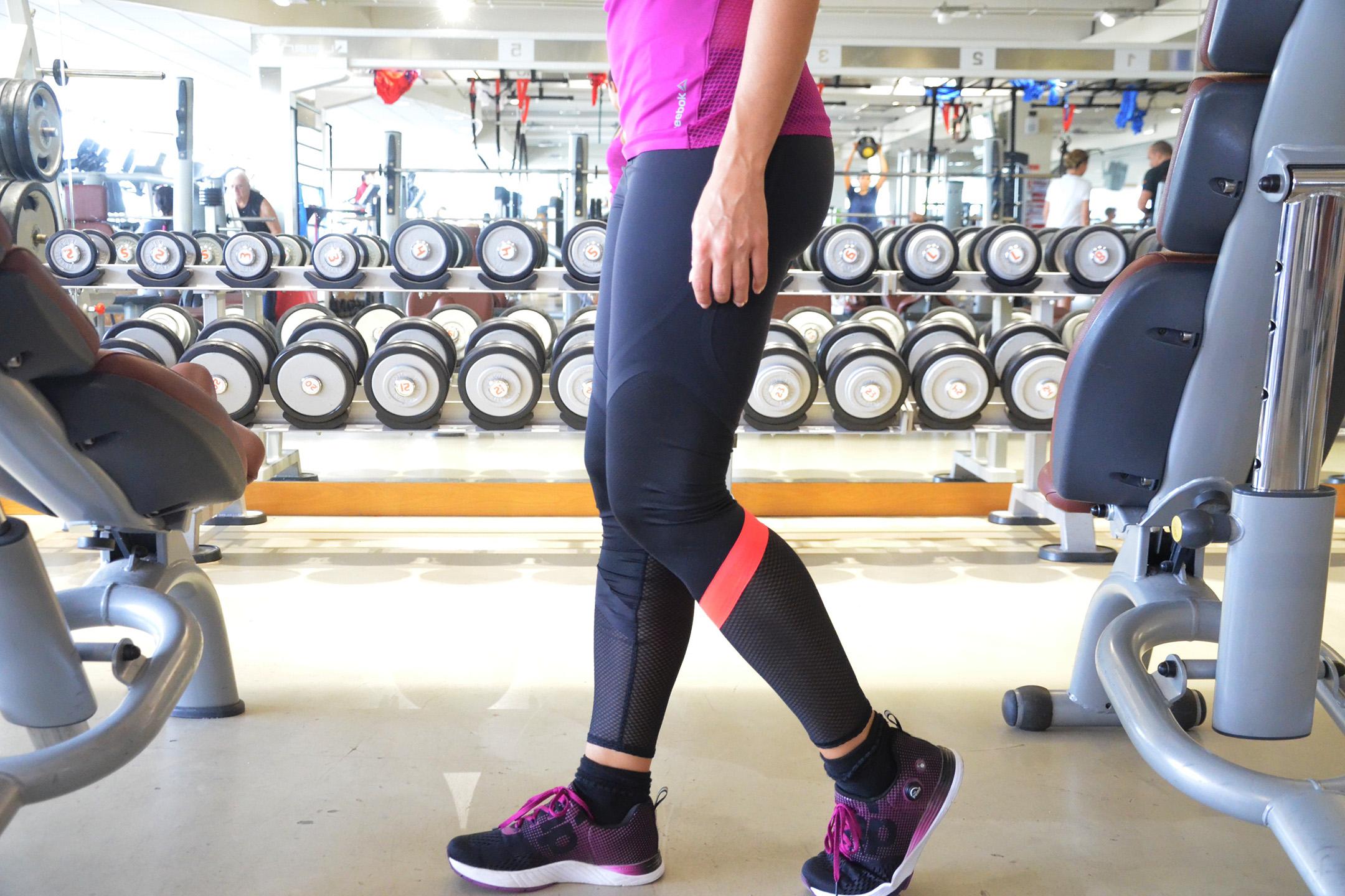 vicenzafitness-allenamento-funzionale-alessia-canella-reebok-pump