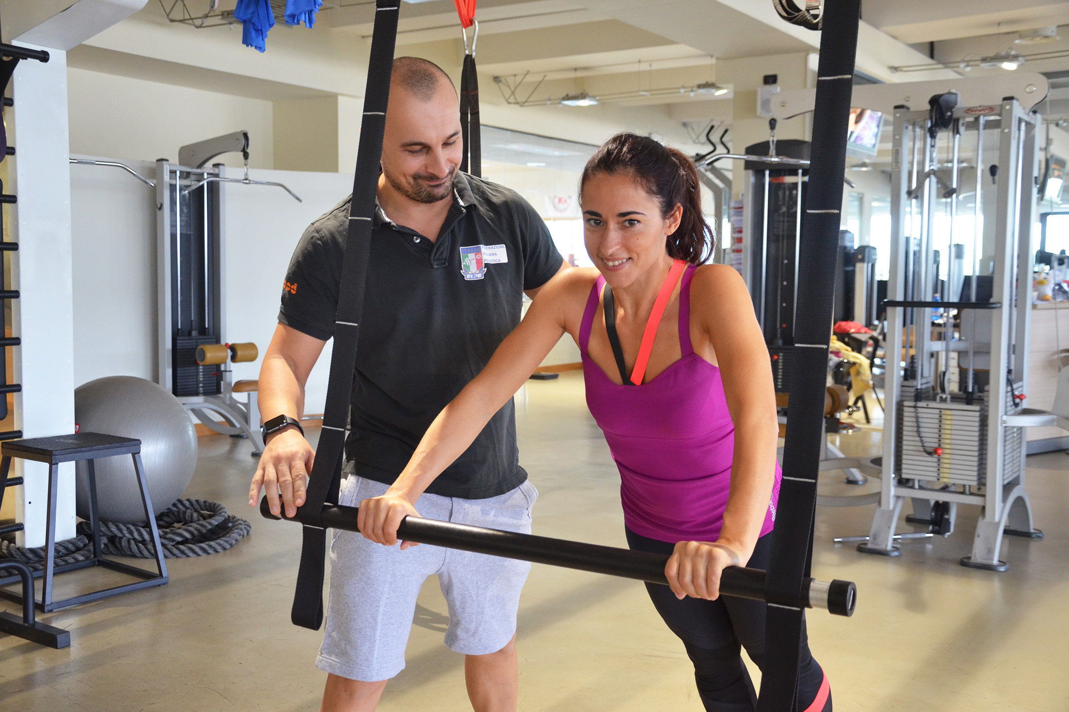 vicenzafitness-allenamento-funzionale-alessia-canella