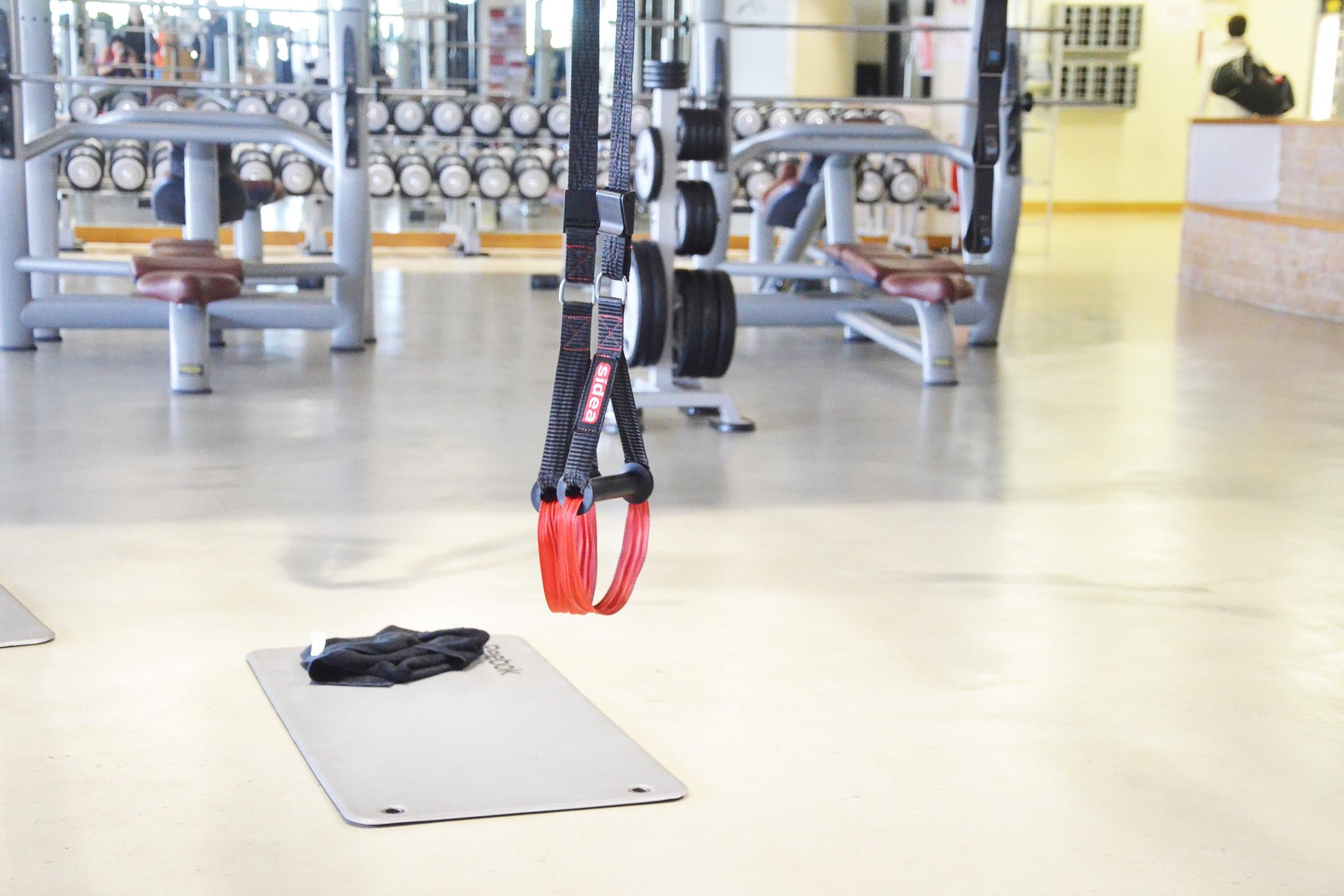 vicenzafitness-allenamento-funzionale