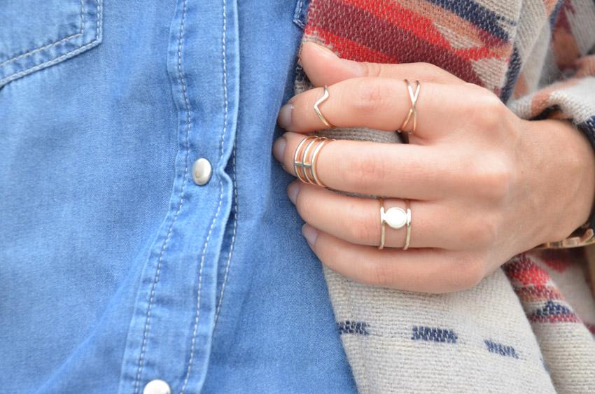 anelli-accessorize-midiring
