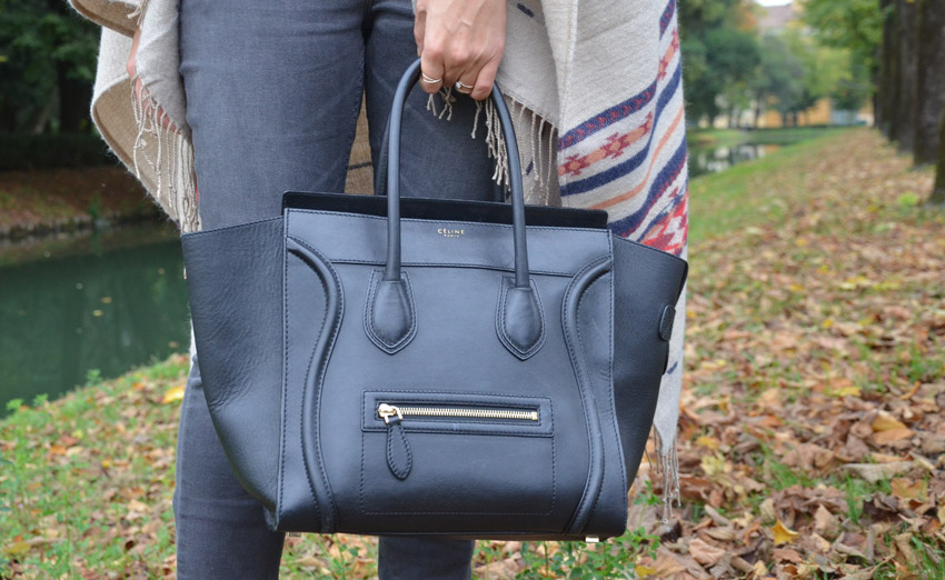 borsa-celine-boston-bag-