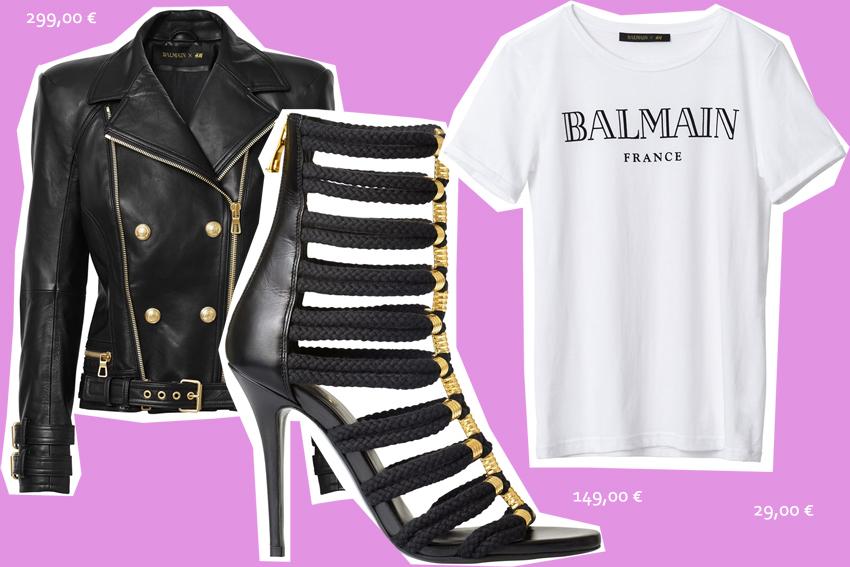 collezione-limited-edition-balmain-hm