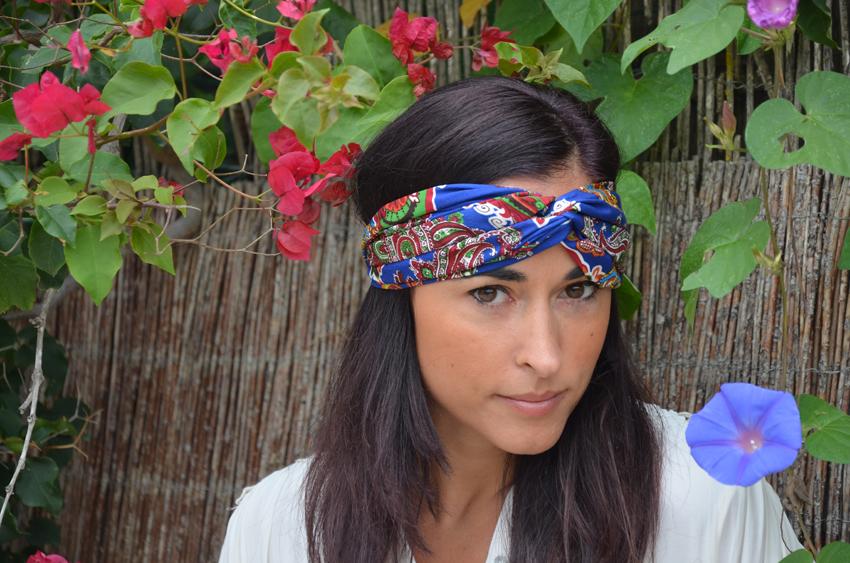 headband-hm