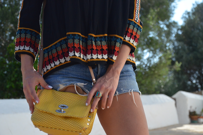 look-boho-chic-zara