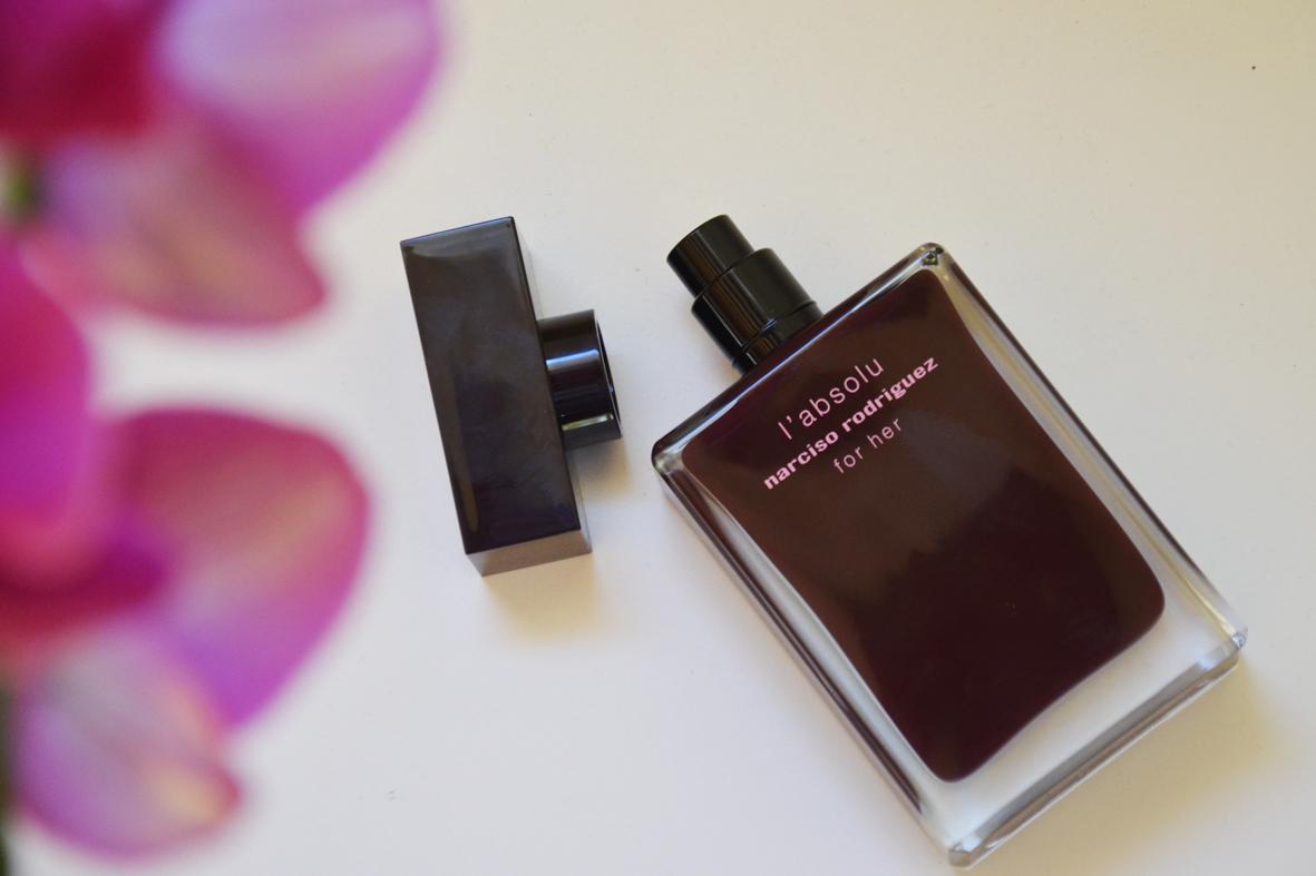 narciso-rodriguez-profumo