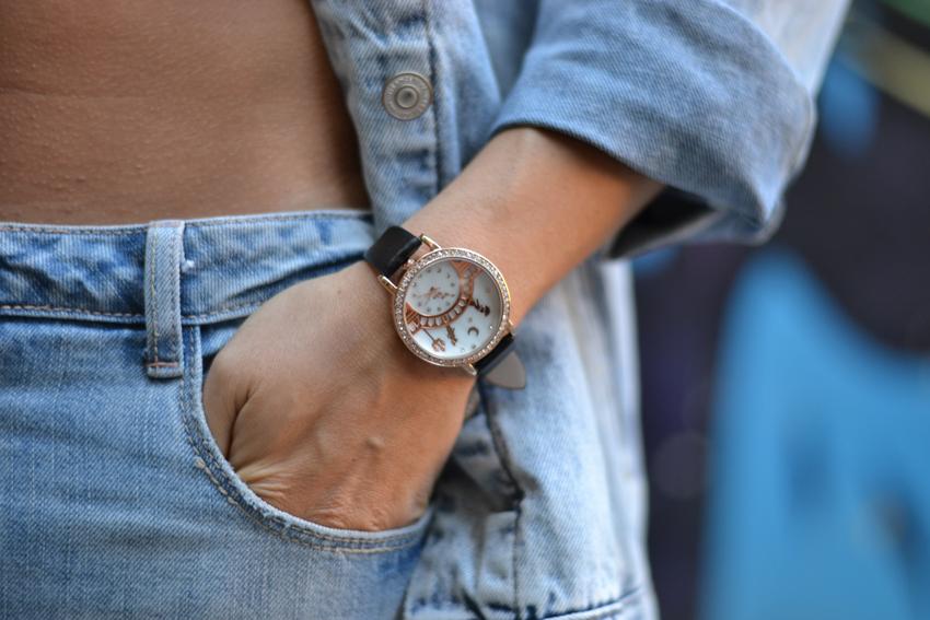 orologio-timetobe-venezia