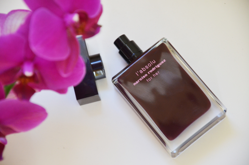 profumo-donna-regalo