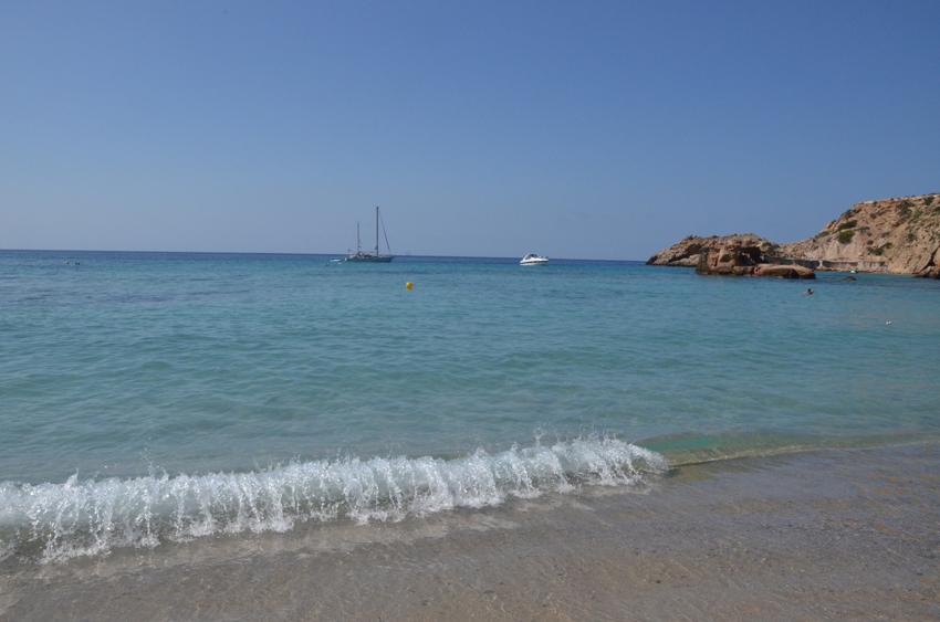 spiagge-ibiza