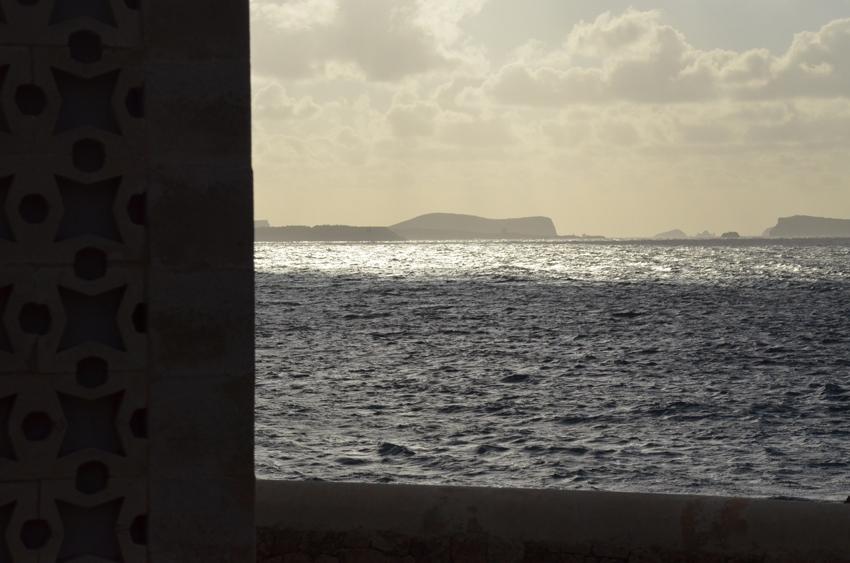 st-antoni-ibiza-sunset
