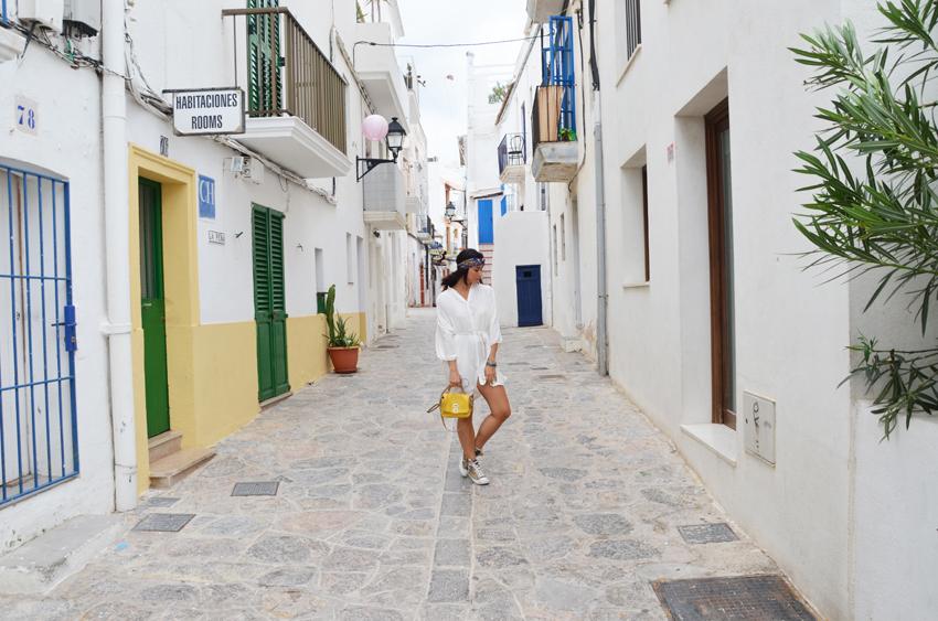 street-old-ibiza