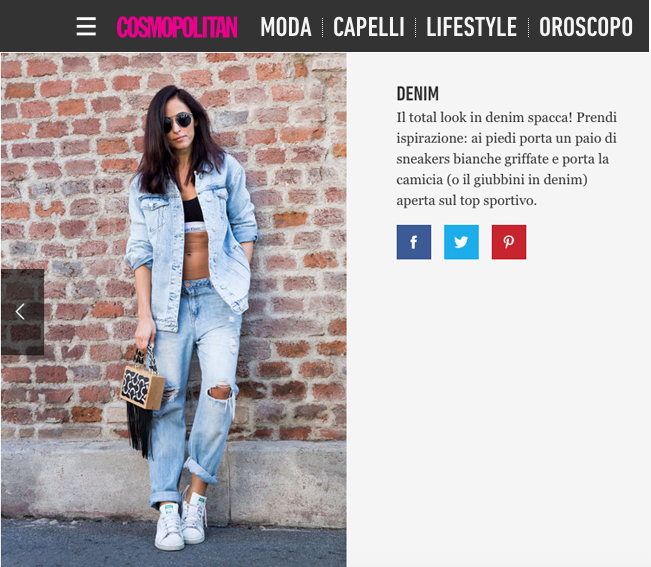 styleshouts-mfw-cosmopolitan