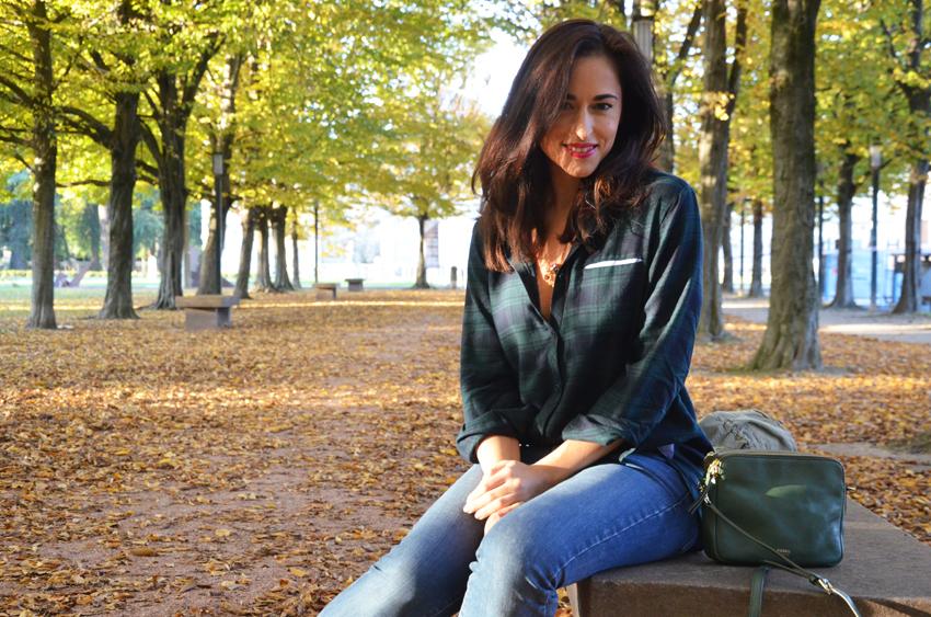 abbinare-camicia-jeans