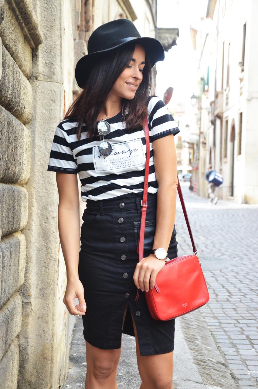 alessia_canella_blogger