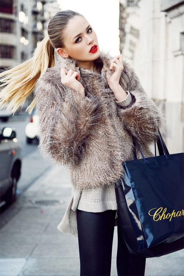 cristina-bazan-blogger