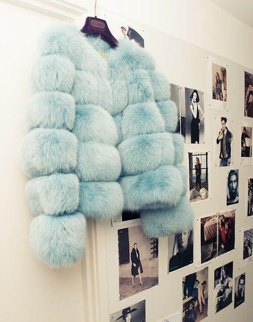 faux-fur-coat-