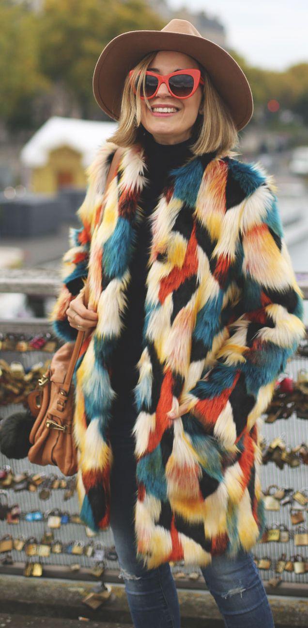 faux-fur-colored-coat