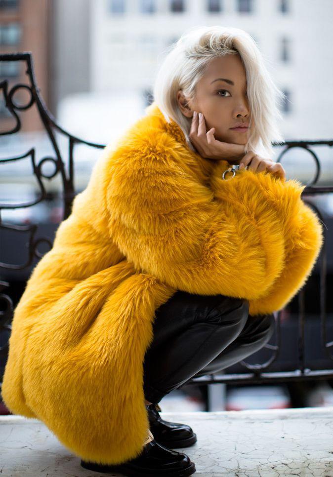 fur-yellow-coat