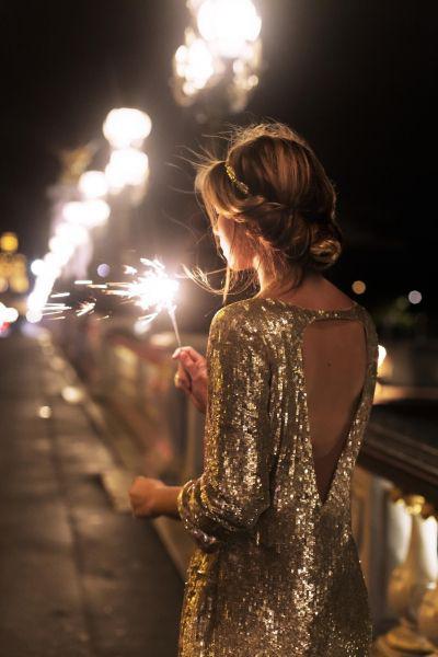 golden-dress-party