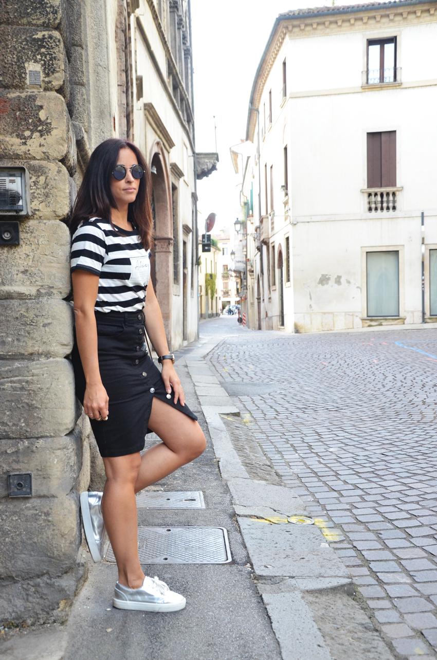 italian_fashion_blogger_alessia_canella