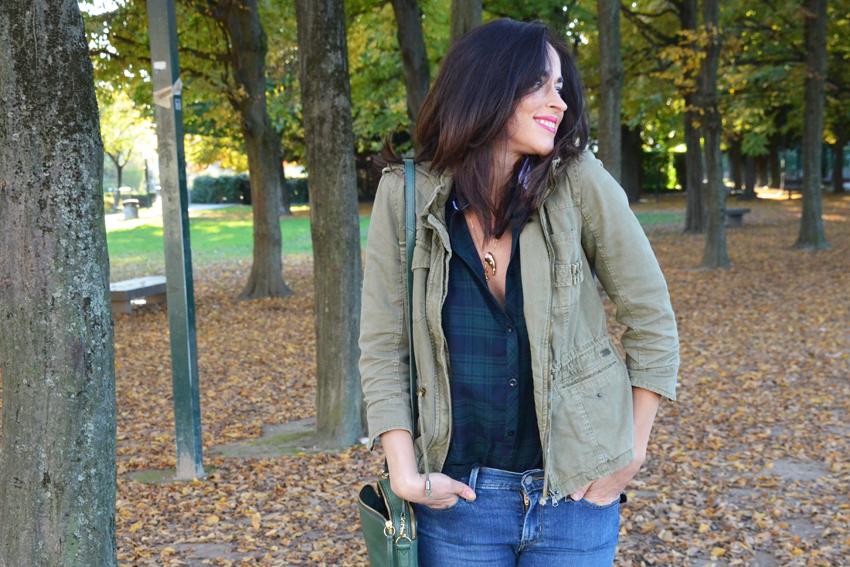 look-inverno-2015-camicia