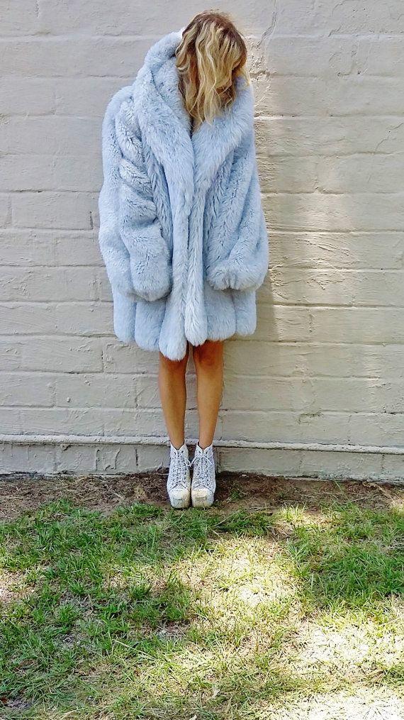pelliccia-azzurra
