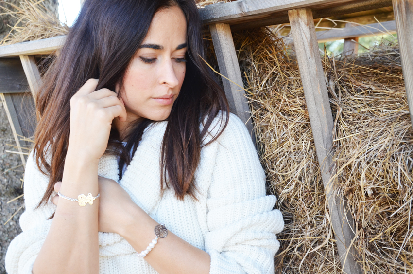 alessia-canella-blogger-tous