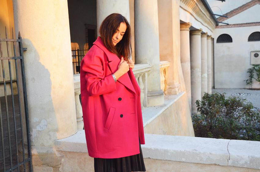 american-vintage-coat