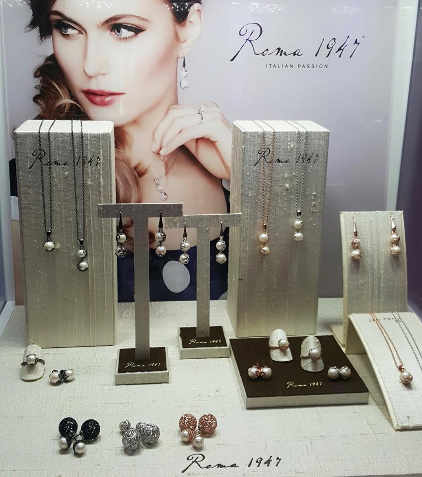 collezione-gemme-roma1947