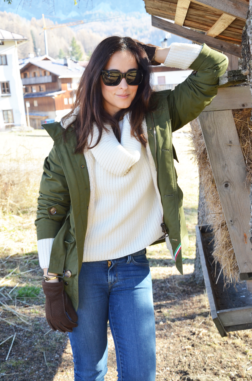 italian-fashion-blogger-cortina