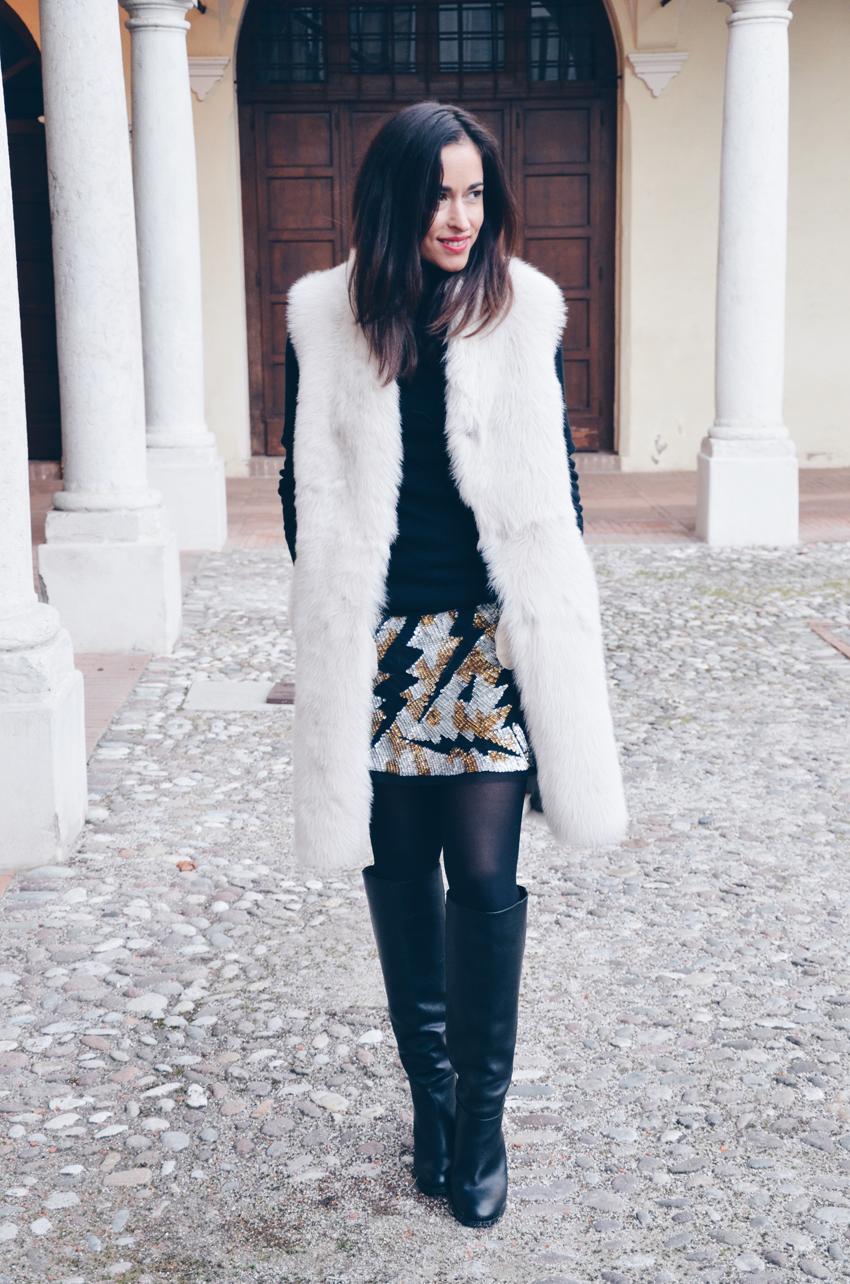 italian fashion blogger alessia canella