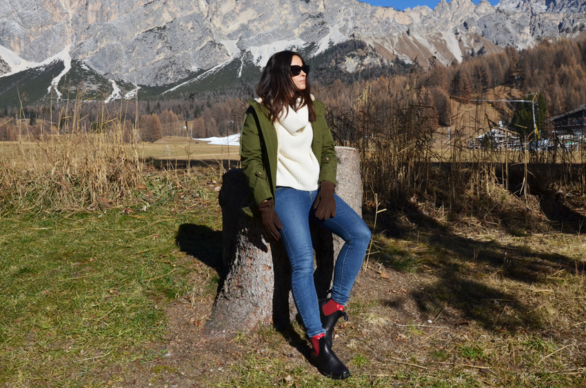 look-country-chic-montagna