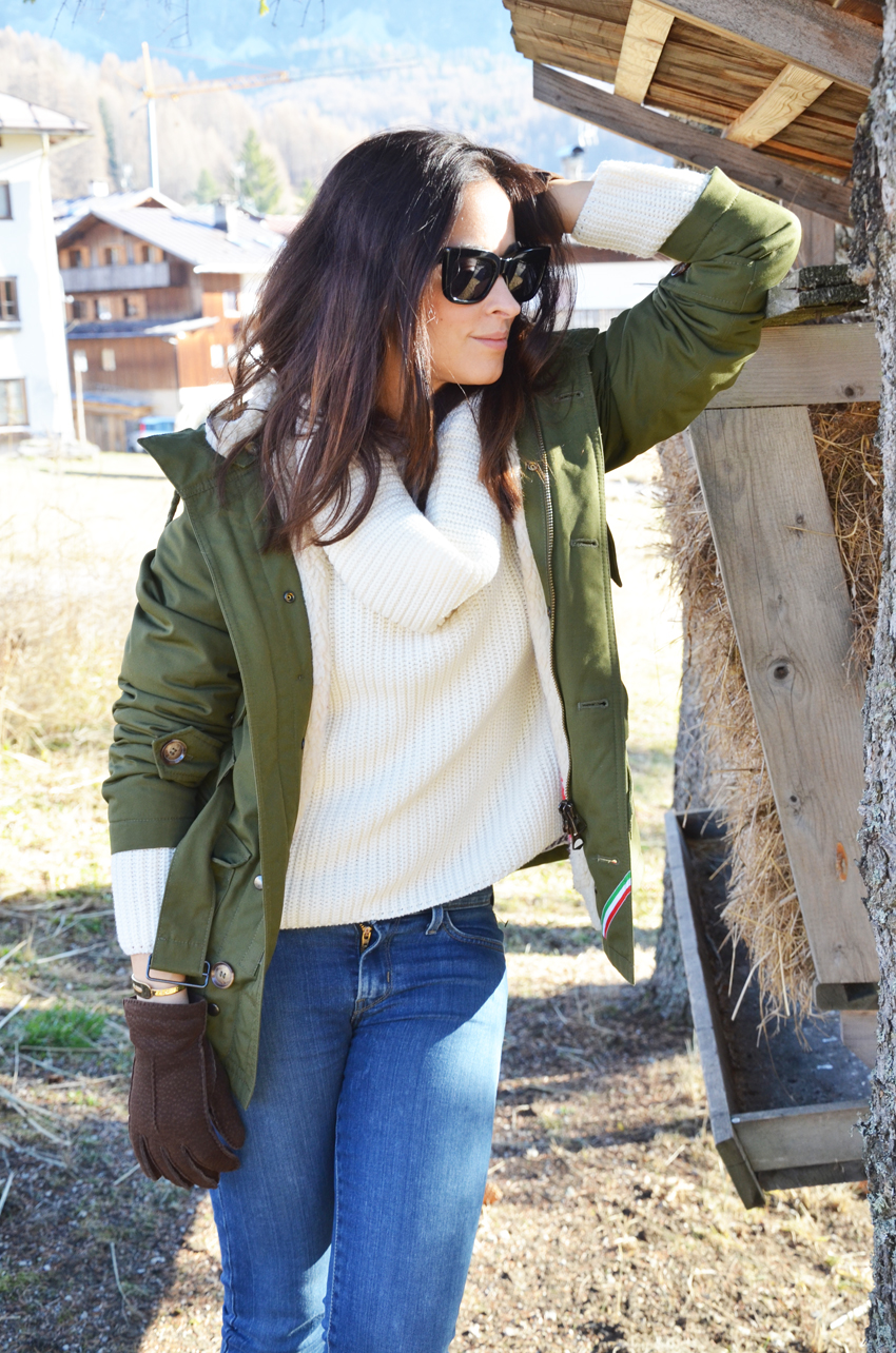 look-outfit-montagna-cortina