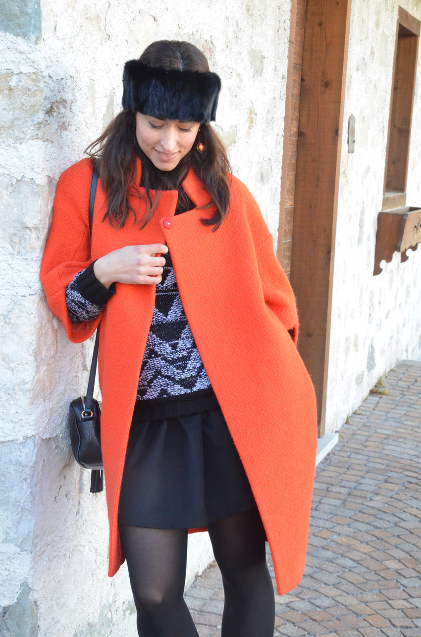 maryling-sweater-coat-skirt