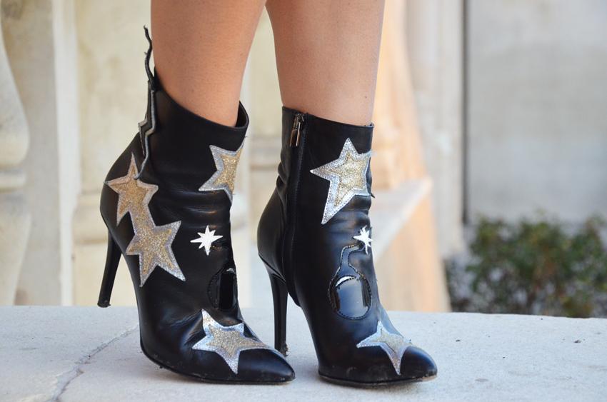 simona-corsellini-boots-stivaletti