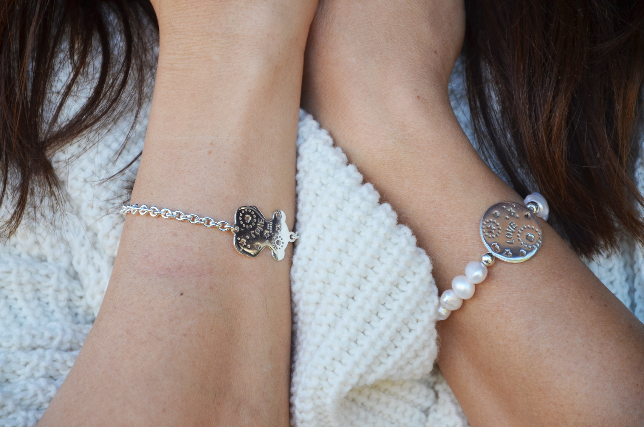 tous-bracelet