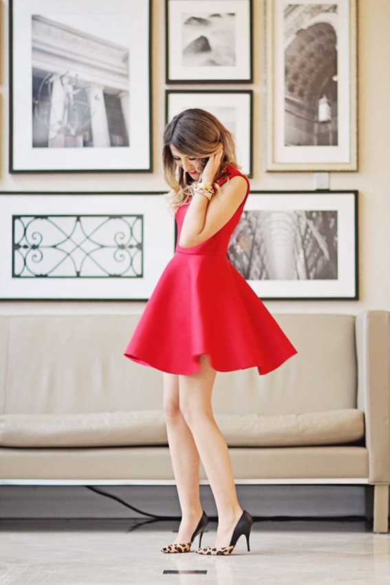 Sexy-Valentines-Day-Outfits-for-Girls53