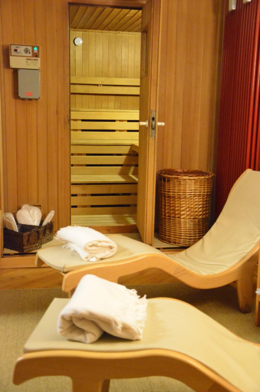 albergo-montagna-zona-relax
