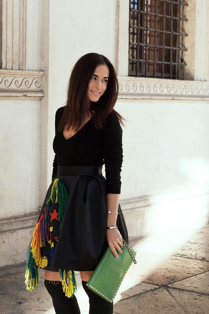 alessia-canella-blogger-lifestyle