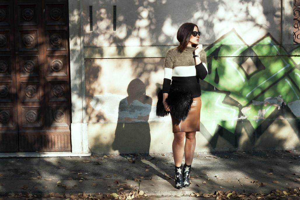 blogger-fashionblog-italian