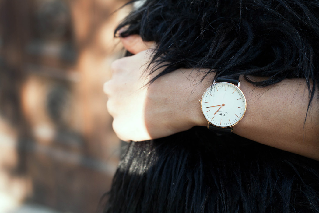 danielwellington-orologio-watch