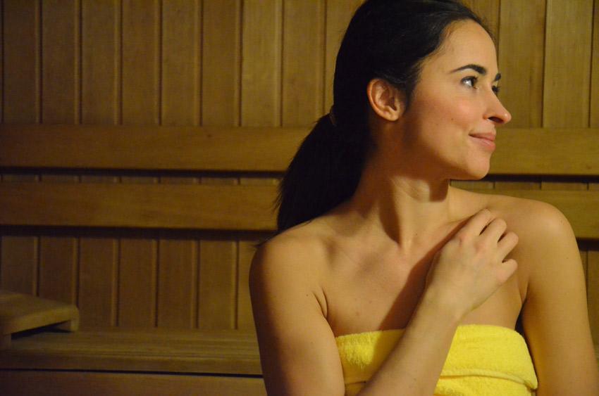 hotel-sauna-miramonti