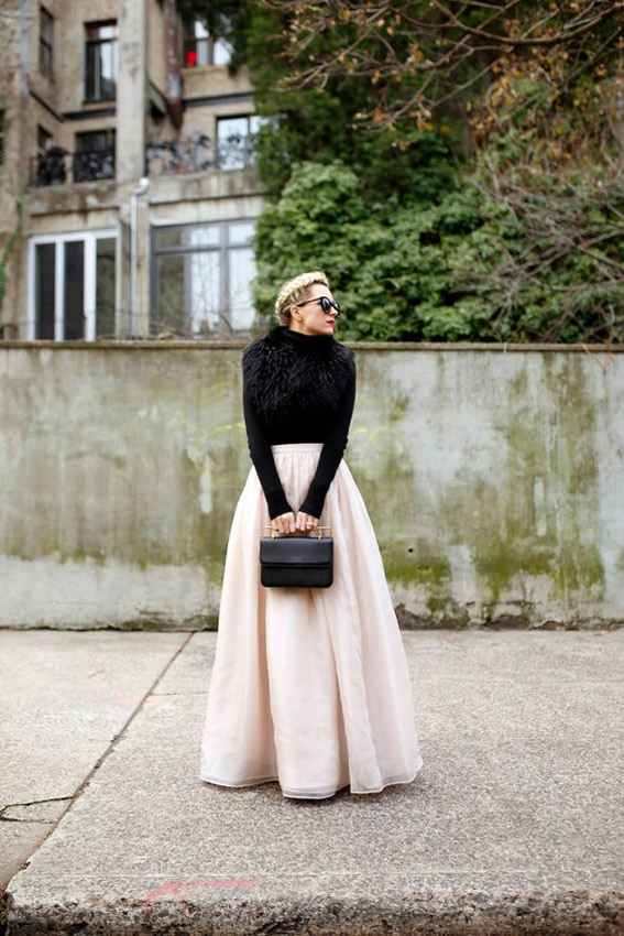 look-gonna-tulle-romantico