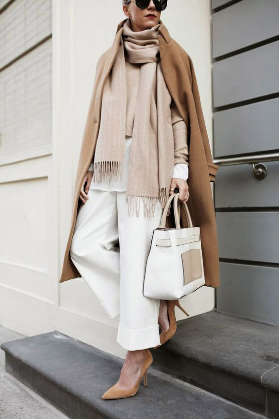 look-outfit-bianco-chiaro