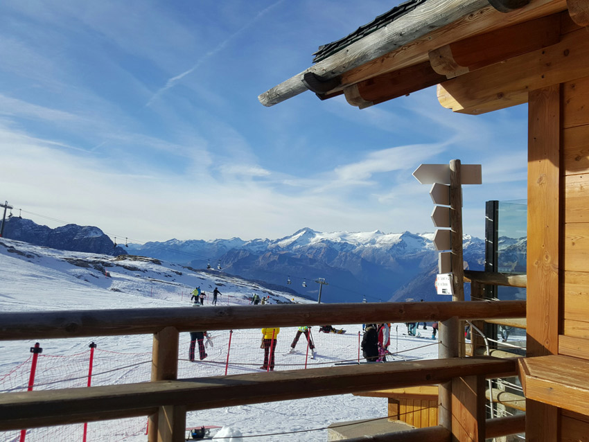 madonna-campiglio-piste-sci