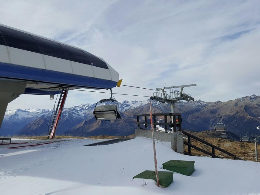 piste-sci-madonna-campiglio