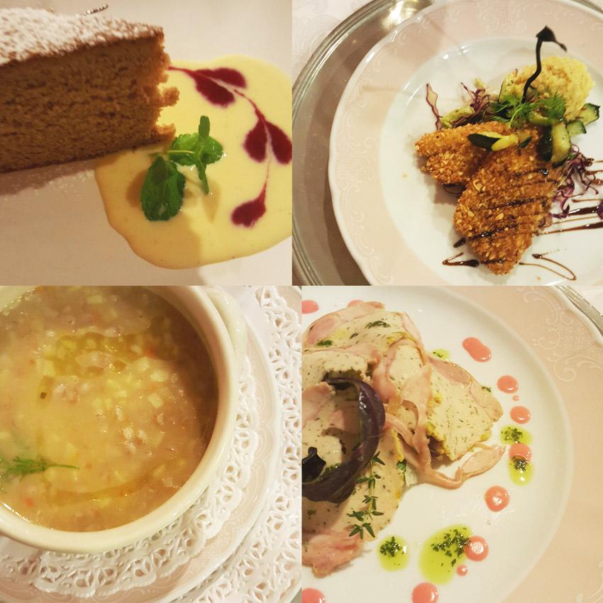 ristorante-hotel-miramonti