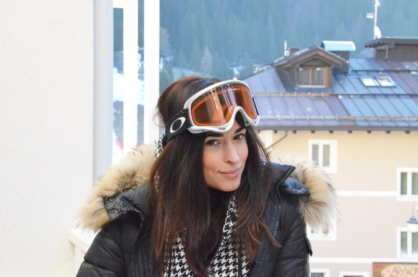 sciare-madonna-campiglio